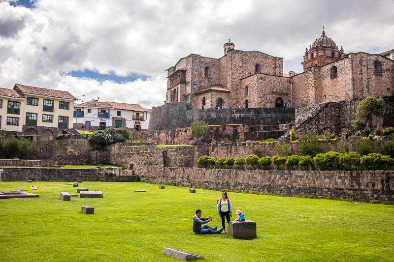 Arequipa Colca Canyon Puno, Cusco Machu Picchu Tour Package, City Tour of Cusco, MAchu Picchu Package Tour, Cusco and Machu Picchu package tour is a an exclusive package tour designed to offer you the most in Cusco.