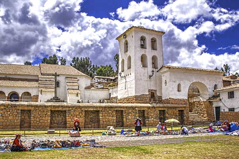Sacred Valley VIP Tour, Cusco and Machu Picchu, Cusco Machu Picchu Tour Package