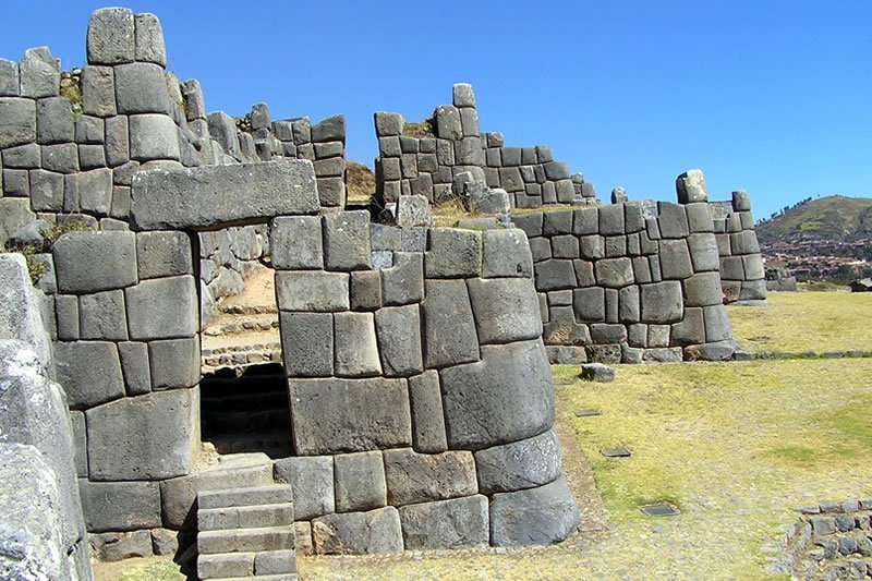 City Tour of Cusco, MAchu Picchu Package, Cusco Machu Picchu Tour Package