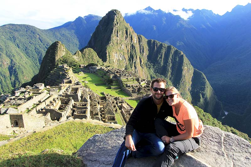 Day Trip to Machu Picchu from Cusco, Choquequirao Trek to Machu Picchu, 2 Day Train Tour to Machu Picchu