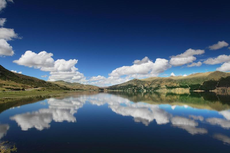 4 Lagoons Cusco, Laguna Pomancanchi - Tayra Tours Cusco