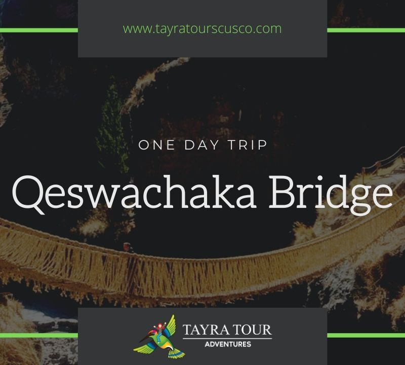 Qeswacha Bridge
